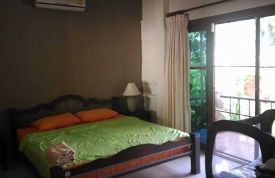 Дом 2 спальни, Камала