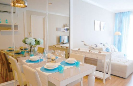 2 Bedroom Apartment, Hua Hin
