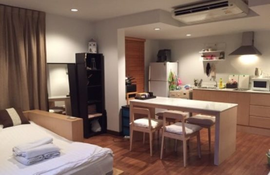 1 Bedroom Apartment, Hua Hin